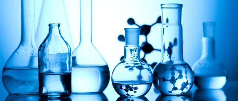 Fine Chemical Supplier in India – Amoda Chem Services
