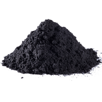 Activated Carbon – Water Treatment Chemicals Exporter in Mumbai, India