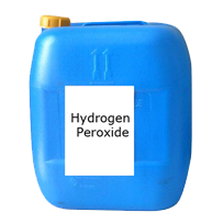 Hydrogen Peroxide Supplier in Mumbai, India