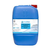 Sodium Hypochlorite Exporter in Mumbai, India